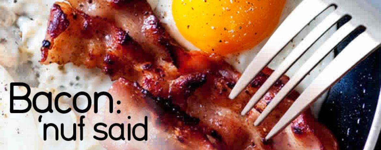 BaconLanding-1170x460_c