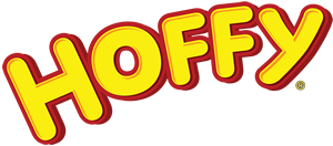 Hoffy Main Logo