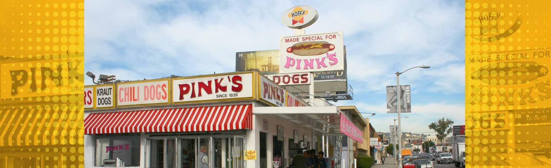HoffyStory-002-pinks-hotdogs